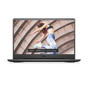 Dell Inspiron 3501 15.6 Inch FHD (1920 X 1080) Laptop