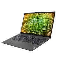 Lenovo IdeaPad 5i 15.6 Inch Laptop (Core I5, 8GB RAM, 256GB SSD