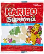 Haribo Party Pack 1.25kg