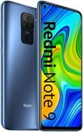 Xiaomi Redmi Note 9 3GB/64GB Midnight Grey UK VERSION + 2yr Xiaomi UK Warranty