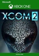 Xbox One XCOM 2 £4.99 at CDKeys