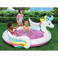 Best Price! Pegasus Splash Pool