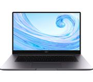 "*SAVE £150* HUAWEI MateBook D 15.6"" Laptop - Intel Core I5, 256 GB SSD"