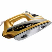JML Phoenix Gold Iron