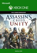 [XBOX] ASSASSIN'S CREED UNITY - Digital Download