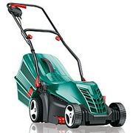 *SAVE £35* Bosch Rotak 34 R Electric Lawnmower