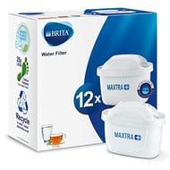 BRITA MAXTRA MAXTRA+ Water Filter Cartridges