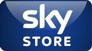 20% off Sky Store Rentals for Sky Cinema Subscribers