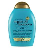 OGX Renewing+ Argan Oil of Morocco pH Balanced Shampoo 385ml
