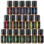 DEAL STACK - Anjou Essential Oils Set + £3 Coupon