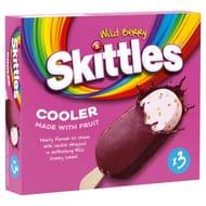 Skittles Wild Berry Coolers - Half Price!
