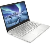 "*SAVE £30* HP 14"" Laptop - Intel Core I3, 256 GB SSD"