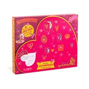 BEST EVER PRICE Our Generation BD37968C1Z Holiday Advent Calendar