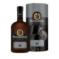 CHEAP! Bunnahabhain Toiteach a Dha Islay Single Malt Scotch Whisky 46.3%