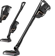 *SAVE £150* Miele Triflex HX1 Cat & Dog 3-in-1 Cordless Vacuum Cleaner