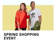 Save 25% Online on Selected Adidas Products