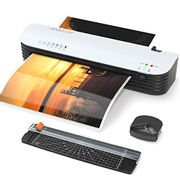 Dodocool A4 Laminator Set Down From £26.99 to £22.94
