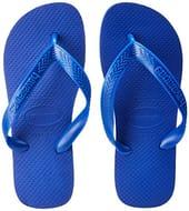 Havaianas Men's Top Flip Flops, 8 UK