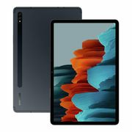 Refurbished Samsung Galaxy Tab S7 11in 128GB Wi-Fi Tablet £477.99