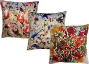 20% off Cushion Covers