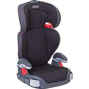 Graco Junior Maxi Lightweight High Back Booster Chair (4 to 12 Years, 15-36 Kg)