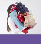 10% off Snug Rug Orders at Gifts Tomorrow