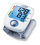 BEST EVER PRICE Beurer BC44 Wrist Blood Pressure Monitor