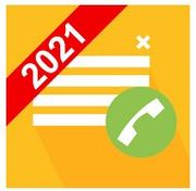 Call Notes Pro - Check out Who is Calling - Usually £5.99
