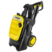 Karcher K5 Compact Pressure Washer