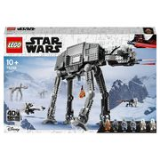 LEGO 75288 Star Wars AT-at - Only £101.99!
