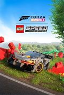 Forza Horizon 4 LEGO Speed Champions - Only £7.49!