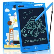 DEAL STACK - PROGRACE LCD Writing Tablet for Kids + 5% Coupon