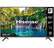 *SAVE £20* Hisense 40 Inch Full HD Smart TV