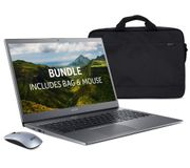 "*SAVE £150* ACER 15.6"" Chromebook, Bag & Mouse Bundle - Intel Core I3, 128 GB"