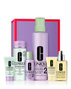 Clinique Great Skin Everywhere with Dramatically Different Moisturizing Lotion+