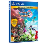 Pre-Order - Dragon Quest XI S: Echoes of an Elusive Age - Only £20.85!