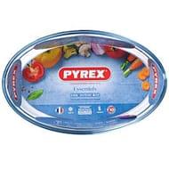 Pyrex 1.5L Oval Pie Dish