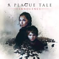 A Plague Tale: Innocence - Only £11.24!