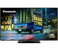 "*SAVE £52* PANASONIC 65"" Smart 4K Ultra HD HDR LED TV"