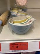 Easter Measuring Cups - Half Price