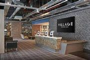 Village Hotels Super Sunday 1 Night Stay for 2 With £40 Food Credit - £50