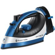 Russell Hobbs 23770 Easy Store Wrap & Clip Handheld Steam Iron