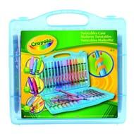 Crayola Twistable Crayons 32 Pack