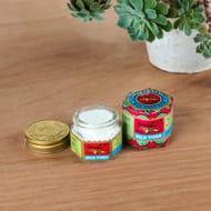 Jar of Essential Balm