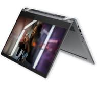 """LENOVO IdeaPad Flex 5i 13.3"""" 2 in 1 Chromebook, Bag & Mouse - Intel Core I5"""