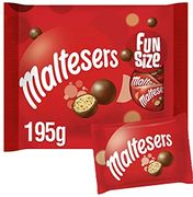 10 Pack of Maltesers Delivered with Prime