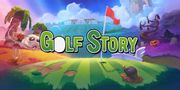 Golf Story [Nintendo Switch] - Only £6.74!
