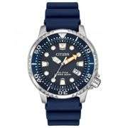 Citizen Promaster Eco-Drive Diver's Watch - Only £179!