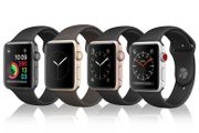 Apple Watch Series 2 - 38mm or 42mm