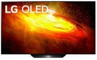 """LG OLED55BX6LB 55"""" OLED HDR 4K Smart Television - Only £949!"""